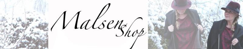 malsens shop