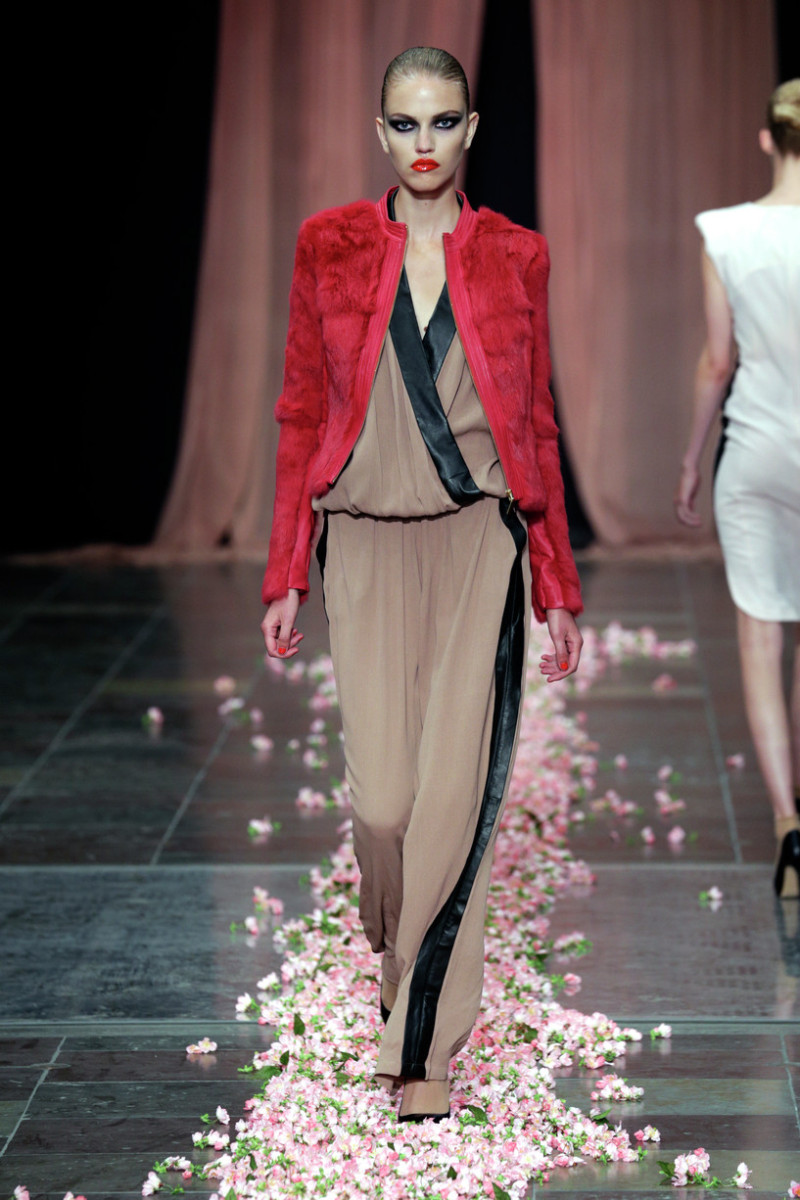 http://www.copenhagenfashionweek.com/designer/est-1995-benedikte-utzon-wardrobe