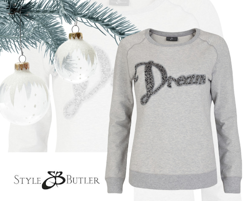 Stylebutlerdream