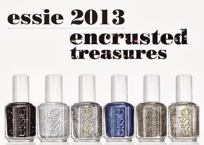 encrusted-treasures-2013-collection-bottles2