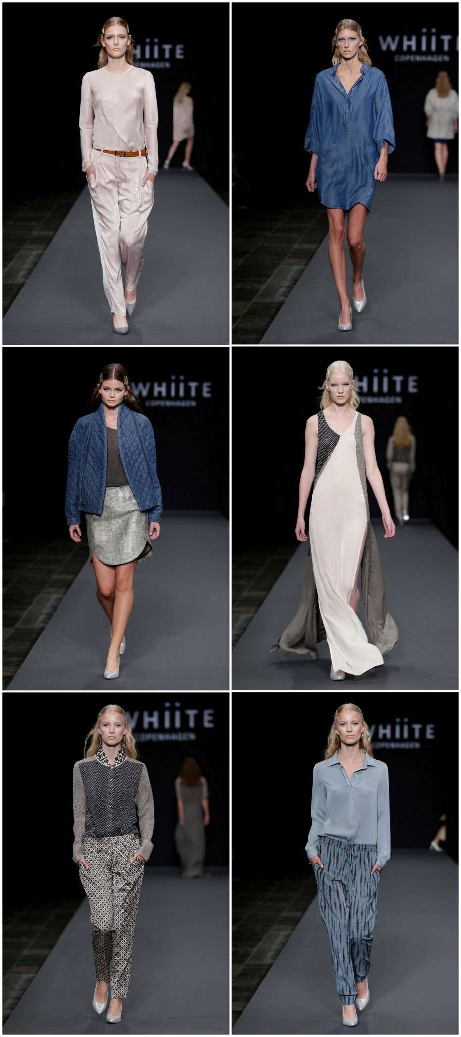 whiite ss14