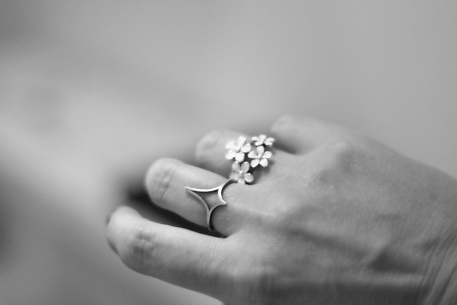 zol ring
