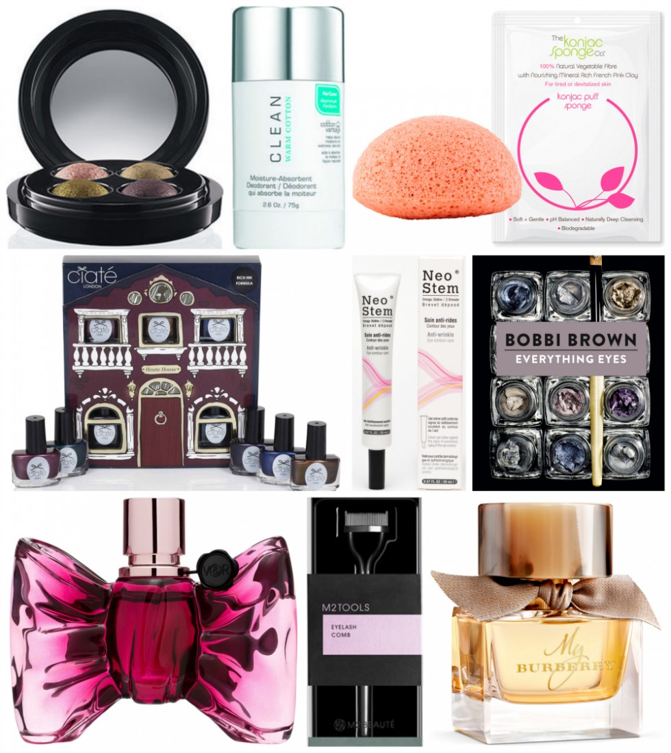 magasin beauty