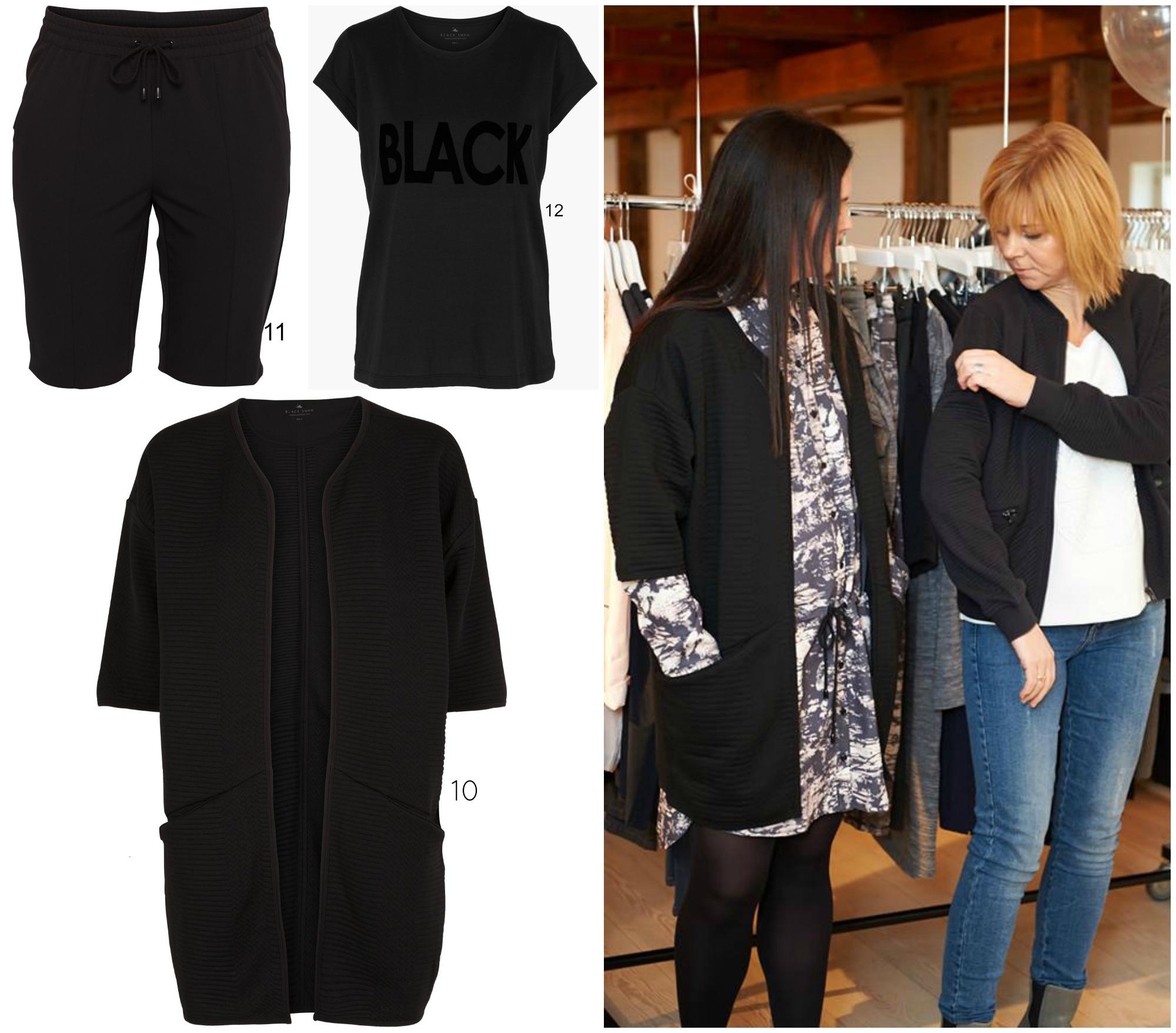Black swan fashion ss15 b