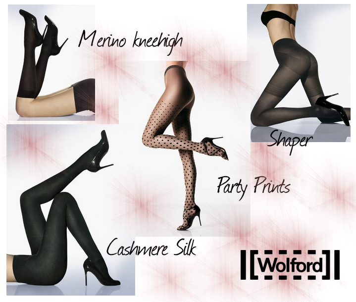wolford favoritter