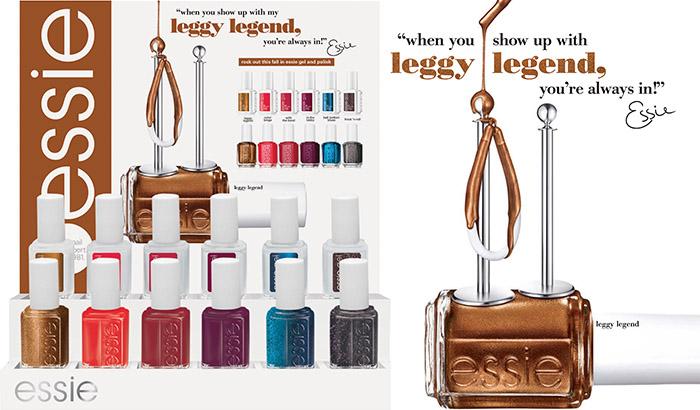 essie-932-leggy-legend-display