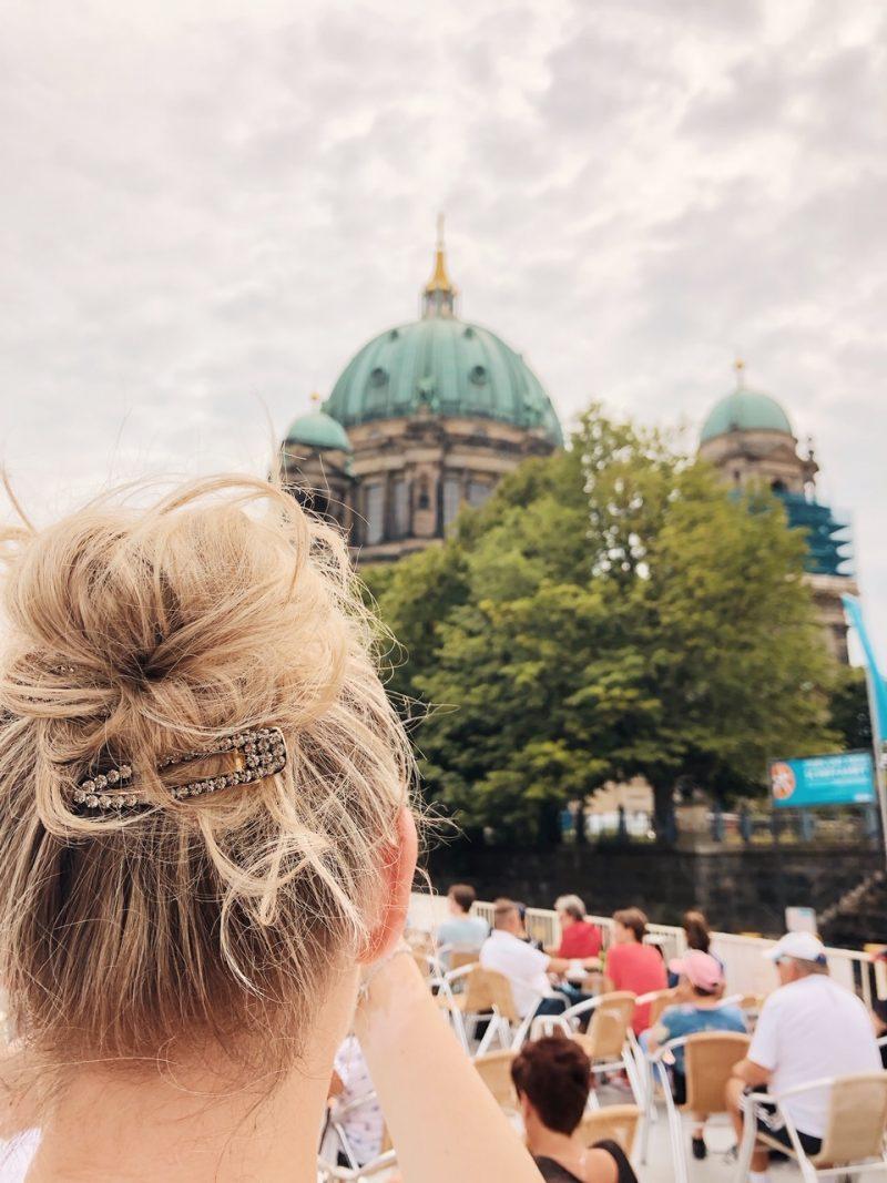 Berlin domkirke